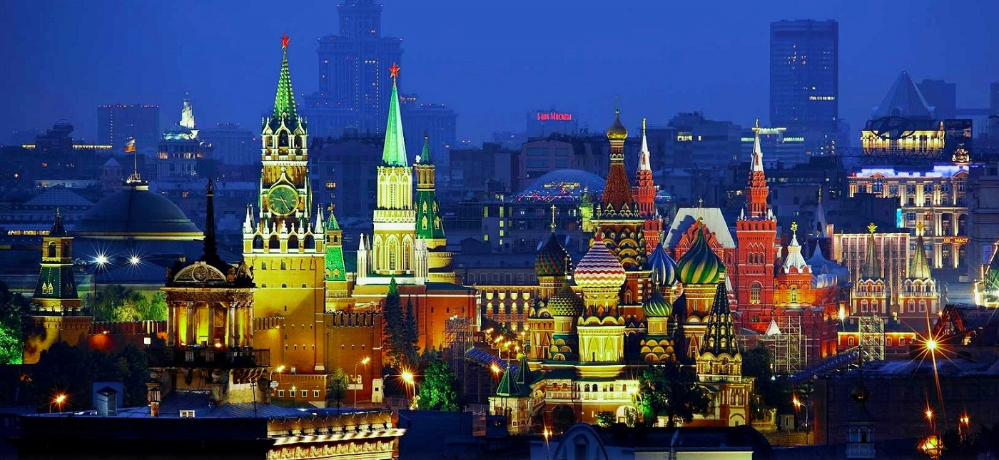 moscow_skyline
