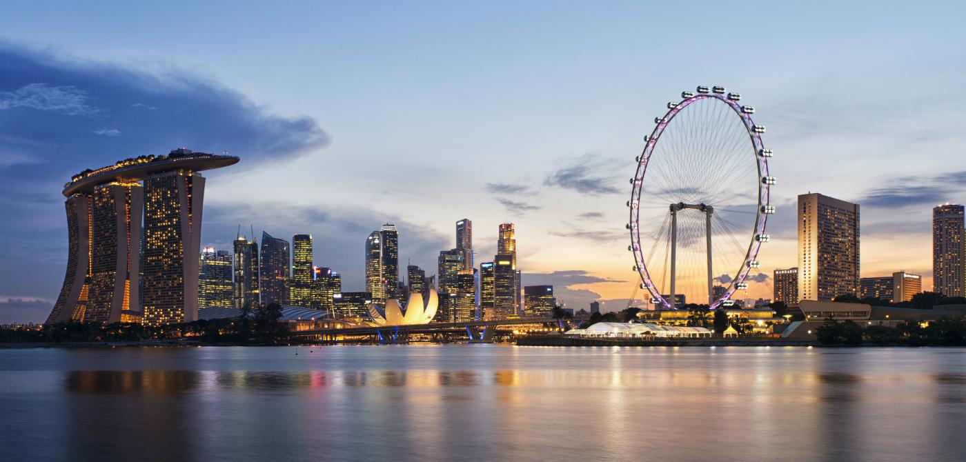 singapore_skyline1